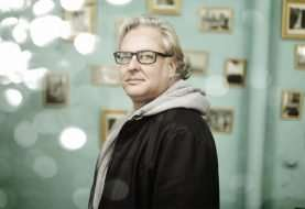 Eddy Cardellach un productor de cine popular