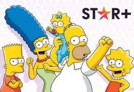 STAR+ combina el deporte de ESPN con estrenos exclusivos