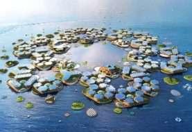 Ciudades Inteligentes, un futuro que se convierte en realidad