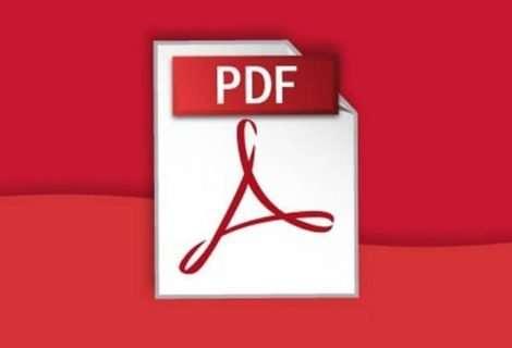 Wondershare presenta PDFelement 8.0 para Mac