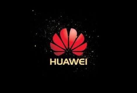 Huawei presente en una serie documental su innovación