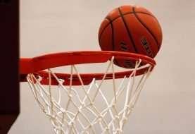 Todo lo que debes saber sobre los balones de basketball interior y exterior