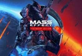 Mass Effect Legendary Edition: Tu Shepard, tus elecciones