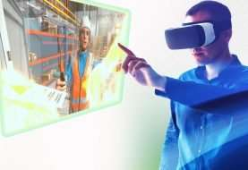 DEKRA incorpora la realidad virtual en sus servicios de formación