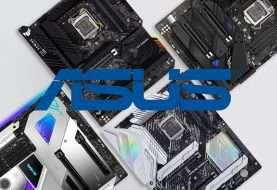 ASUS mejora su tecnología de cancelación de ruido