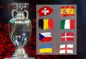 Eurocopa 2020: previa de cuartos de final