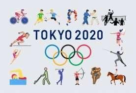 Todo lo que debes saber sobre los Juegos Olímpicos Tokio 2020