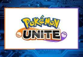 Guía para principiantes de Pokémon Unite
