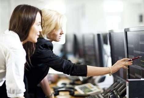 Geomarketing, el aliado del momento para el Retail
