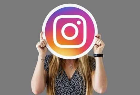 Instagram, la red social más usada por los menores