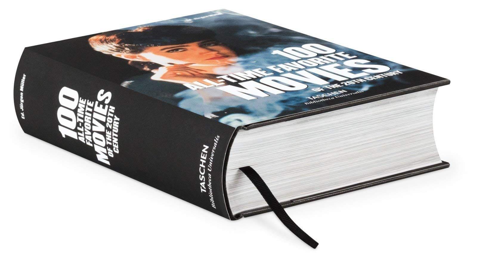libros sobre cine