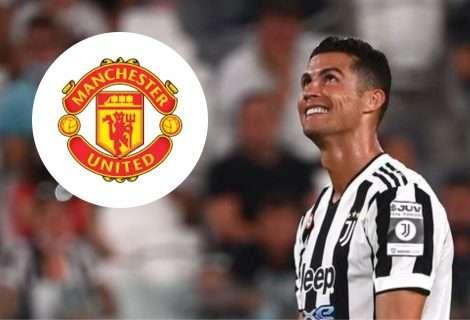Hitos y números de Cristiano Ronaldo en su regreso a Manchester United
