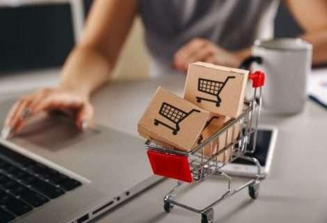 Algunos hábitos de compras en línea según Linio