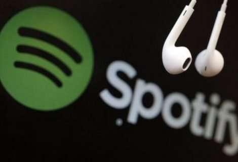 Pop Up, la playlist de Spotify más seguida en América Latina