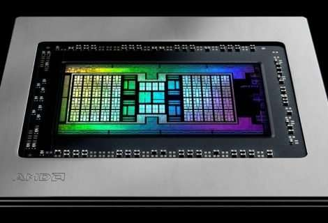Las GPU AMD Radeon PRO Serie W6000X disponibles para Mac Pro