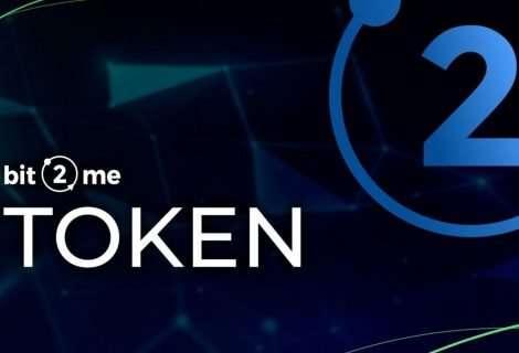 Bit2Me lanza su criptomoneda y obtiene cifras récord en ventas