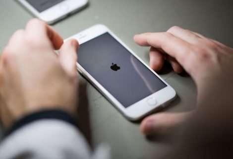 La venta de móviles incrementa durante la quinta ola del COVID
