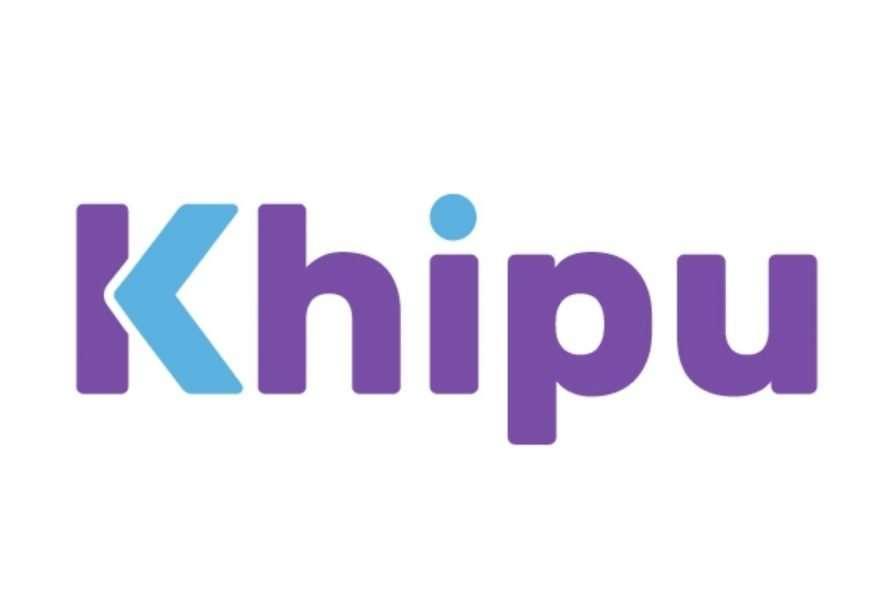 Khipu repone un recurso de protección contra Banco Estado
