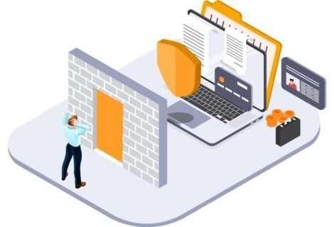 DMK el software que permite salvaguardar el legado digital