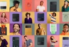 Unpacked de Samsung, lo mejor de la empresa en un minuto