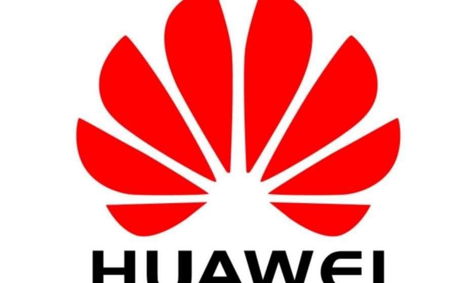 Huawei hace un compromiso con los negocios ecológicos