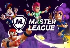 Iniciaron los tryouts para la Brawl Stars Master League