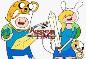Hora de aventura tendrá un spin-off por parte de HBO Max