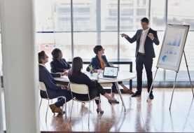 4 tips para la cultura de innovación dentro de las empresas