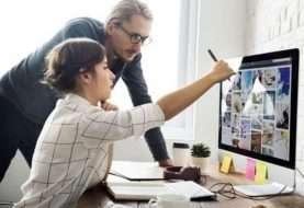 5 claves para mejorar la confianza del consumidor