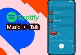 Spotify mejora su formato inédito Música + Charla en Chile