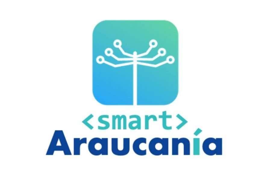 Startups chilenas son impulsadas por SmartAraucanía
