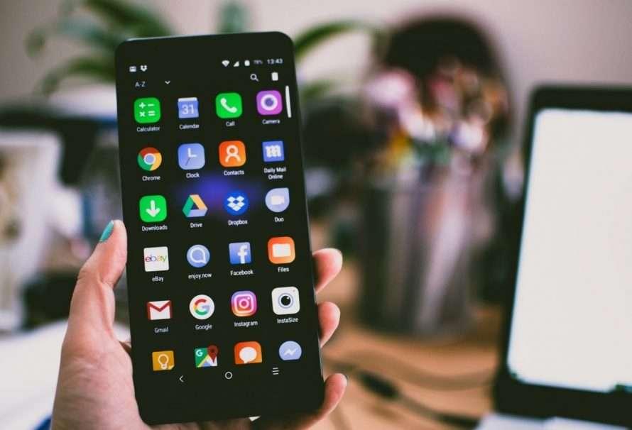 Google, Android y WhatsApp y su privacidad según Kaspersky