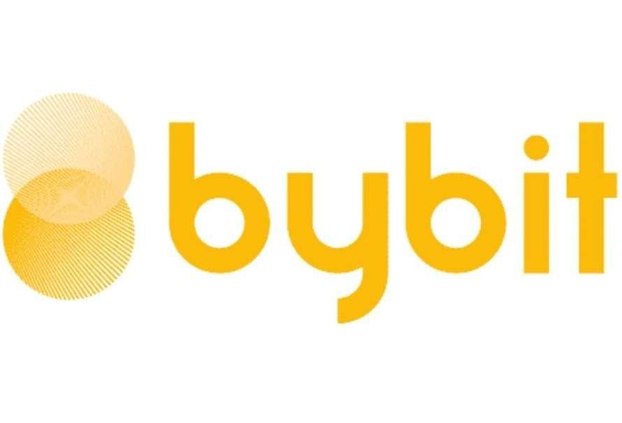 Bybit anuncia el patrocinio del equipo de eSports NAVI