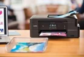 5 hábitos negativos con tu impresora que afectan su rendimiento
