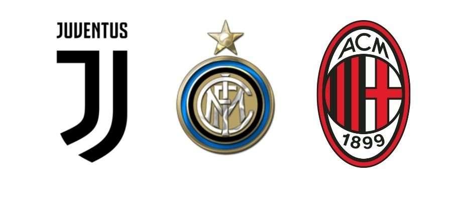 Ligas de Italia