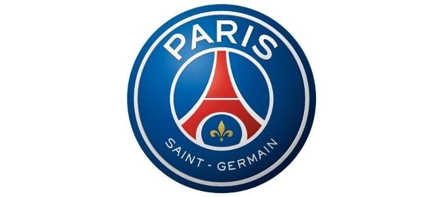 Liga de Francia