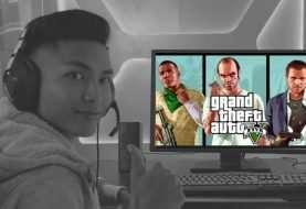 GTA V online: negocios y personajes que debes conocer