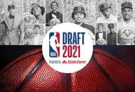NBA Draft 2021: ¿Dónde jugarán las estrellas del futuro?