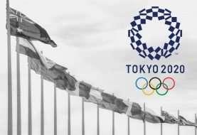 Resumen de los ganadores de los Juegos Olímpicos 2020
