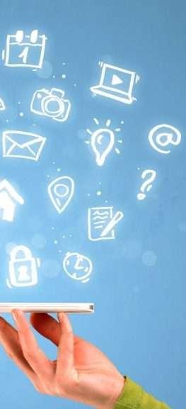 Ecosistemas de dispositivos móviles: ventajas y desventajas