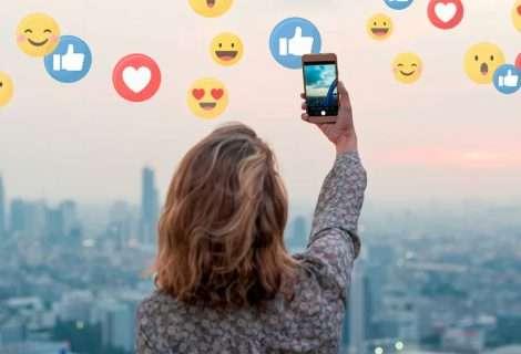 ¿Son los 'influencers' los reyes de la publicidad del siglo XXI?