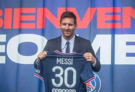 Por qué la llegada de Messi a París es clave para la proyección de la 'marca Catar'