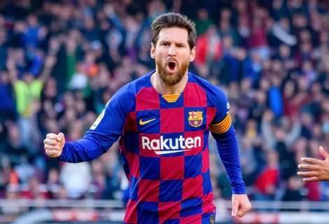 ¿Por qué el PSG sí ha podido quedarse con Messi y el Barça no?
