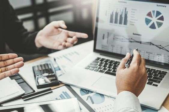 Transactional Data & Analytics