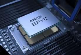 Procesadores AMD EPYC son elegidos por el Argonne