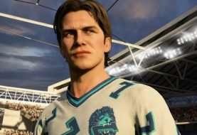 EA SPORTS y David Beckham diseñan kit FIFA Ultimate Team