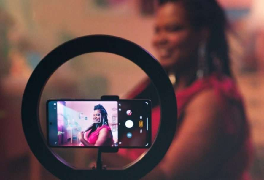 Power to Empower, la nueva plataforma global de Motorola