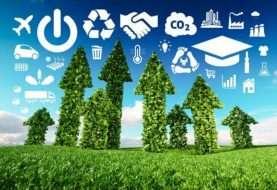7 claves para llegar a la descarbonización según IMEnergy