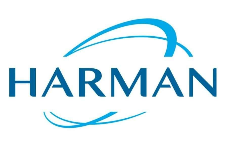 Harman en IFA 2021 hace un enfoque en mejorar el audio