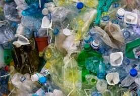 Landfillsolutions, una empresa que transforma la basura en oro